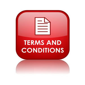 terms-and-conditions-300x300